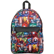 Marvel Collage Backpack