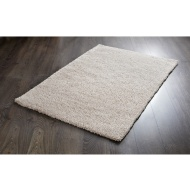 Supersoft Two Tone Rug 100 x 150cm