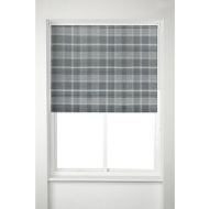 Window Blinds Bq