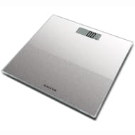 Salter Glitter Bathroom Scales