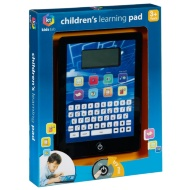 Children's Learning Pad