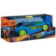 Hot Wheels Mega Muscle Car