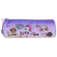 LOL Pencil Case