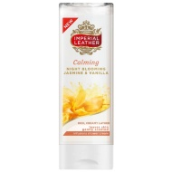 Imperial Leather Calming Shower Cream 250ml - Jasmine & Vanilla