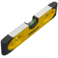 Stanley Shockproof Magnetic Level 230mm