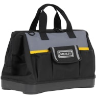 Stanley Open Mouth Tool Bag 16