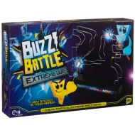 Buzz! Battle Extreme Duel