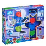 PJ Masks Headquarters Launcher