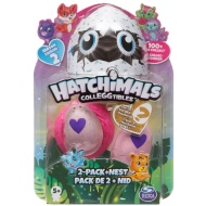Hatchimals Colleggtibles 2pk