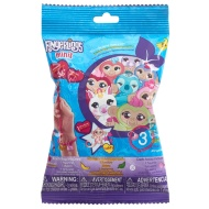 Fingerlings Mini Collectibles