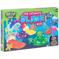 The Ultimate Slime Kit