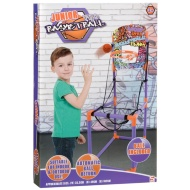 Junior Pro Basketball Set