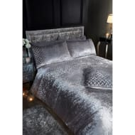 Karina Bailey Valentina Double Duvet Set