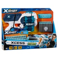 Zuru Xcess Mark X-Shot Blaster