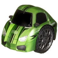 Sports Stunt 360 Spin Remote Control Car