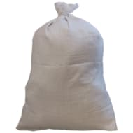 ProBuild Heavy Duty Rubble Sacks 5pk