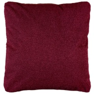 Sparkle Cushion Covers 2pk - Raspberry