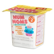 Num Noms Series 2 Mystery Pack