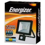 Energizer PIR Sensor Floodlight