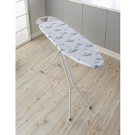 Easy Fit Ironing Board Cover - Parsnip