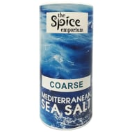 Spice Emporium Coarse Sea Salt 750g