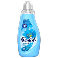 Comfort Fabric Conditioner 1.26L - Blue Skies