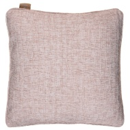 Winchester Cushion - Blush