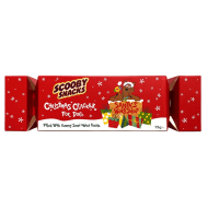 Scooby Doo Christmas Cracker