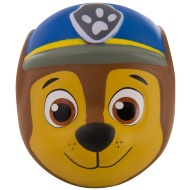 Paw Patrol Squish & Squeeze - Chase