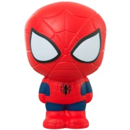 Marvel Squish & Squeeze - Spider-Man