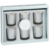 Gin & Tonic Scented Candle Gift Set