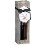 Alcohol Fragranced Reed Diffuser - Mulled Wine