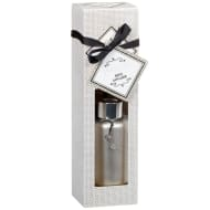 Alcohol Fragranced Reed Diffuser - Sparkling Fizz