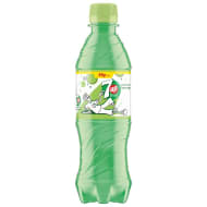 7up Sugar Free 375ml