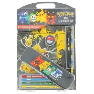 Pokémon Large Stationery Set 12pc