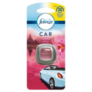 Febreze Car Air Freshener - Thai Orchid