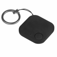 Byte Track & Find Gadget - Black