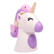 Byte Unicorn Bluetooth Speaker
