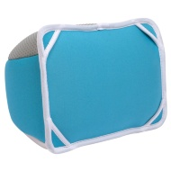 Byte Lounging Tablet Cushion
