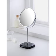 Cheap Mirrors From B M Stores