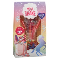 Unicorn Mega Sweet Shake 189g