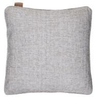 Winchester Cushion - Grey
