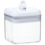 Airtight Vacuum Storage Container 1L