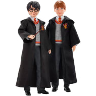 Harry Potter Figure - Ron Weasley