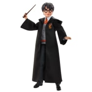 Harry Potter Figure - Harry Potter