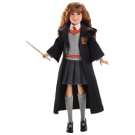 Harry Potter Figure - Hermione Granger