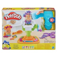 Play-Doh Buzz 'n Cut