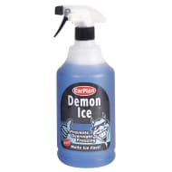 CarPlan Demon Ice 1L