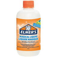 Elmer's Magical Liquid 259ml