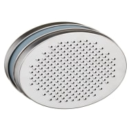 Betty Winters Grater with Lid - Grey